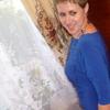 YuLIYa, 36, Soltsy