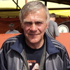 Rimgaudas, 62, г.Емва