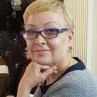 Ирина, 59 лет, Рыбы, Астана