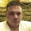 Макс, 35, г.Караганда