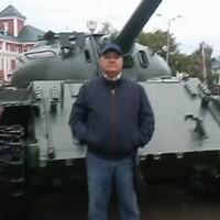 Фёдор Нугаев, 61 год, Скорпион, Саранск