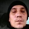 юра, 36, г.Ставрополь