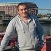 Александр, 35, г.Магдебург