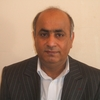 Sadqi Aliraqi, 56, г.Джульфа