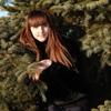Дарья, 20, г.Екатериновка