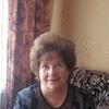 Таисия Сысоева, 66, г.Бузулук