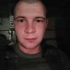 Юра, 22, г.Лисичанск