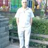 Саид, 64, г.Измир