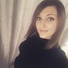 Юлия, 29, г.Калининград