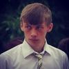 Алексей, 21, г.Александровское (Ставрополь.)