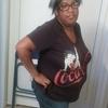 Diona, 37, г.Филадельфия