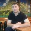 Азер, 41, г.Воркута