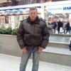 александр, 41, г.Нижний Одес
