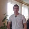 Женик, 27, г.Медынь