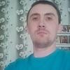 Александр, 34, г.Кропоткин
