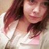 Светлана, 18, г.Меленки