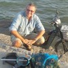 Vadim, 51, г.Одесса