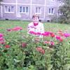 Татьяна Константинова, 63, г.Екатеринбург