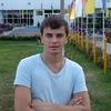Павел, 23, г.Энгельс