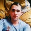 Вячеслав, 22, г.Бийск