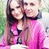 Максим, 23, г.Казанка