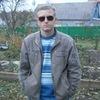 Валерий, 44, г.Владимир-Волынский