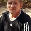 Игорь, 47, г.Бердянск