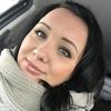 Alina, 24, г.Магадан