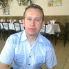 Олег, 42, Крижопіль