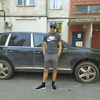 Дмитрий Студеникин, 23, г.Воронеж