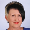 ирина, 48, г.Новотроицк