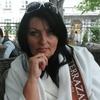 Таня, 57, г.Самара