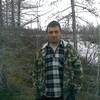 виктор, 36, г.Курганинск