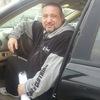Яков, 47, г.Натания