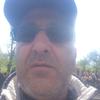 Паша, 52, г.Ереван