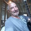 Сергей, 48, г.Нью-Йорк
