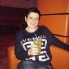 Марина, 41, г.Бердичев