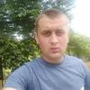 Роман, 26, г.Ивано-Франковск