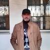 Wladimir, 53, г.Серпухов