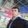 саша, 28, г.Магнитогорск