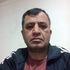 мансур, 53, г.Ташкент