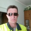 Алекс, 48, г.Абинск