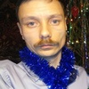 королёв денис, 34, г.Омутнинск