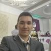 Батыс, 29, г.Атырау(Гурьев)