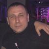 Богдан, 34, г.Реутов