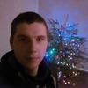 Дима Кропотов, 20, г.Шаранга