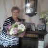 лариса, 59, г.Белгород