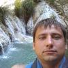 Николай, 37, г.Ельск