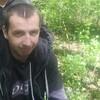 андрей, 29, г.Минск