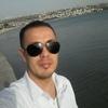 LUCKY, 31, г.Стамбул